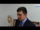 В Сарапуле состоялось заседание внеочередной комиссии по делам несовершеннолетних и защите их прав при Администрации города.