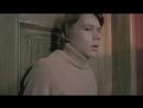 🎬🎞🎥Песня из к/ф «Вам и не снилось», киностудия имени М. Горького, 1980 📺❤️🙂