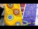 Видео с презентации новой коллекции Swarovski Весна/Лето 2019 Жажда странствий👍💎💎💎 ➡ Часть 2.