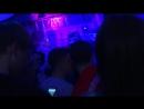 Slim_uspeh_rybinsk_2017