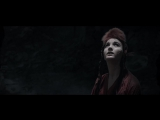 Of Monsters and Men - King And Lionheart Full HD 1080p
