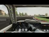 Drift Racing Online 2017-12-25 18-51-33-07