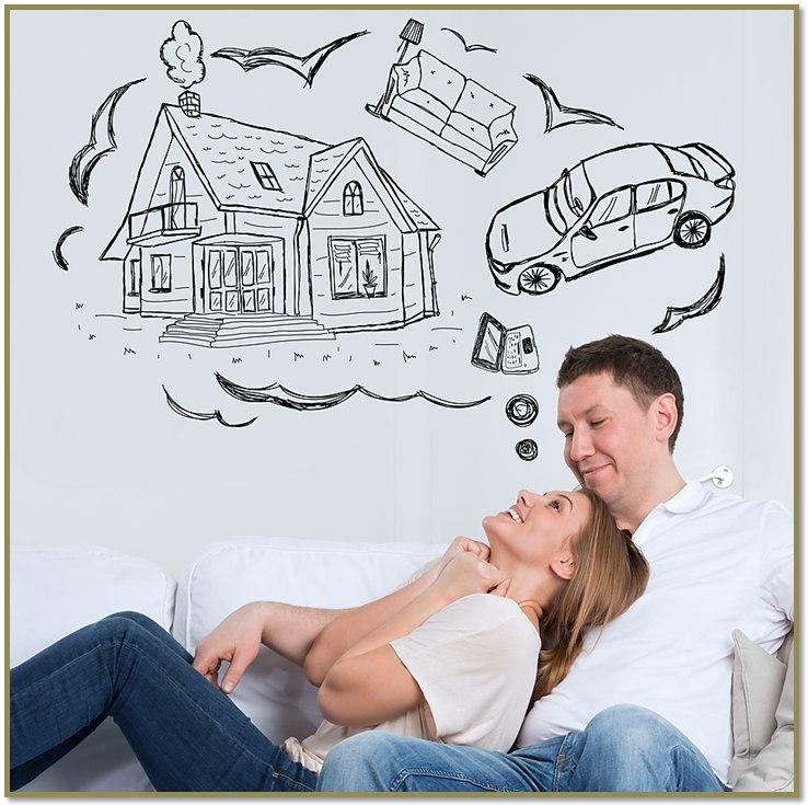 Потребительский кредит наличными: целевой и нецелевой
