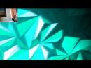 Никита Гуров - live