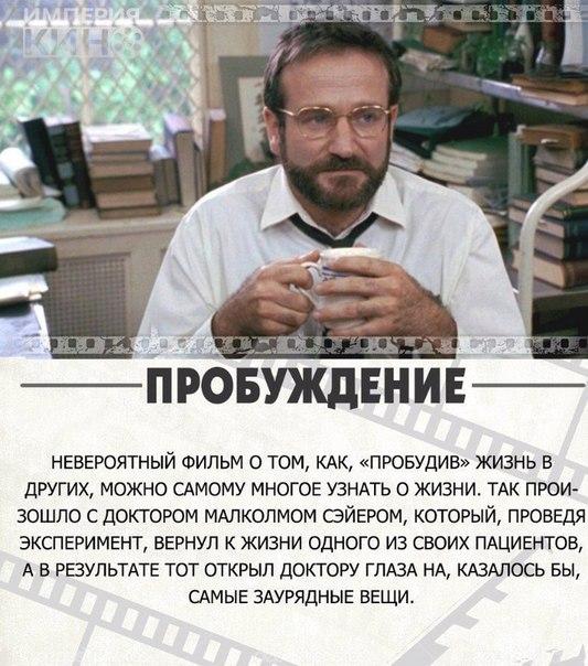 Фото №456276002 со страницы Ольги Муравьевой