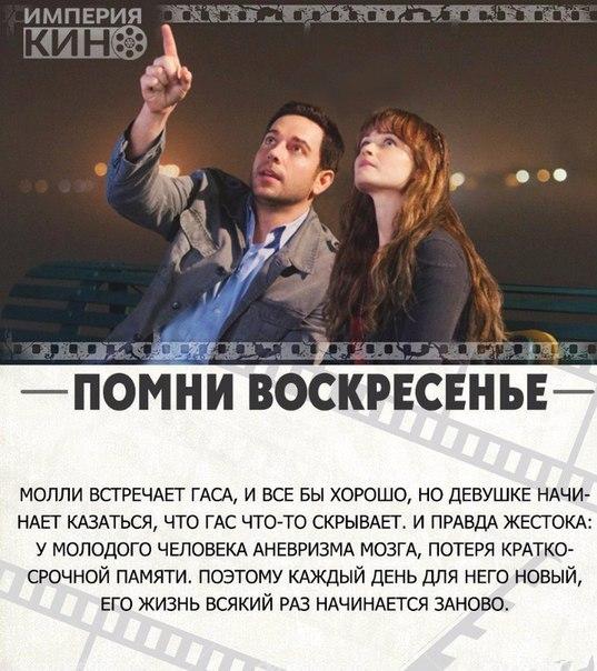 Фото №456276003 со страницы Ольги Муравьевой