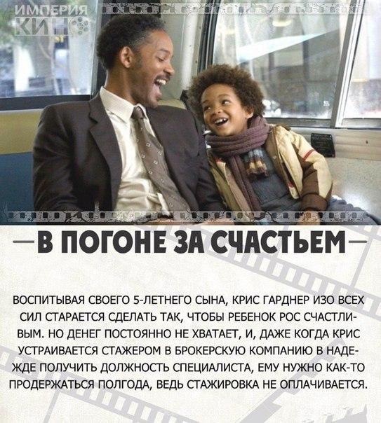 Фото №456276005 со страницы Ольги Муравьевой