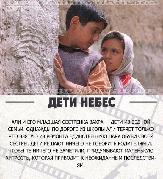 Фото №456276007 со страницы Ольги Муравьевой