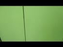 Лифты КМЗ-(2011 г.в.), V=1 м/с, Q=630-400 кг (1476)