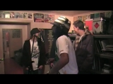 PART 1- GENERAL LEVY Dubplate Medley for CONVICT SOUND - High Quality ! Video M