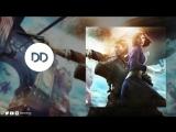 Прохождение BioShock Infinite. Часть 3: Спасение!