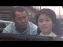 Король Убийц _ Sat sau ji wong (1998)