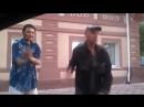бомжи танцуют под хард басс смешное видео угар юмор жесть пьяные бомжи жгут элек