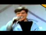 Eddy_Huntington_-_Up_&amp_Down_(Live_1987_H.mp4
