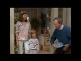 Alf Quote Season 1 Episode_6_Тарелка