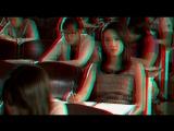 Natali.3D.2010 (Эротика) Жесткий Секс. Порно Фильм.