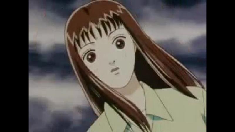 Цветочки после ягодок | Boys Before Flowers | Hana yori dango - 15 серия [Русские субтитры]