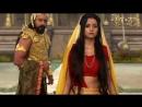 Luv Kush Singing Ramayan story song - suno avad ke vasiyo..
