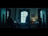 За пропастью во ржи — Дублированный трейлер (2017)
