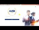 Инвестиции в AirBitClub Отчет по доходу за неделю с 26 02 по 02 03 2018 4500$ за месяц