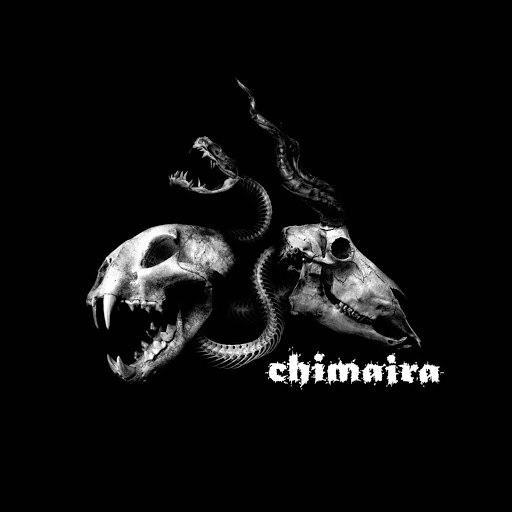 Chimaira альбом Chimaira
