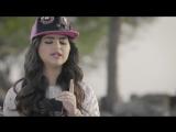 Hala Al Turk- Why Im so afraid