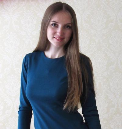 Наталья Шаманова