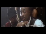 2Pac Snoop Dogg - Death Rows Finest feat. Daz Bad Azz (2018 NEW Song) [HD]