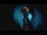 Mandy Moore - Cry (Продолжение фильма