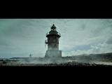 Атлантида — Русский трейлер (2017)