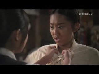 "171005 KBS Dorama Special ""Kang Duk Soon's Love Story"". Episode 1. p 1."