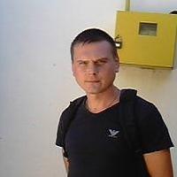 Пётр Думиника