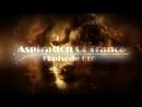 Andrey Sergeev-Aspiration Of Trance Episode 010