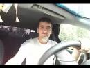 Nabijon Sanaev - Live
