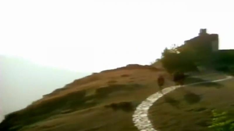 Jalte Badan Waada Bhool Na Jaana Lata Mangeshkar