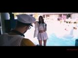 _La Bouche - Sweet Dreams (Ibiza  Vdj Rossonero Remix) HD
