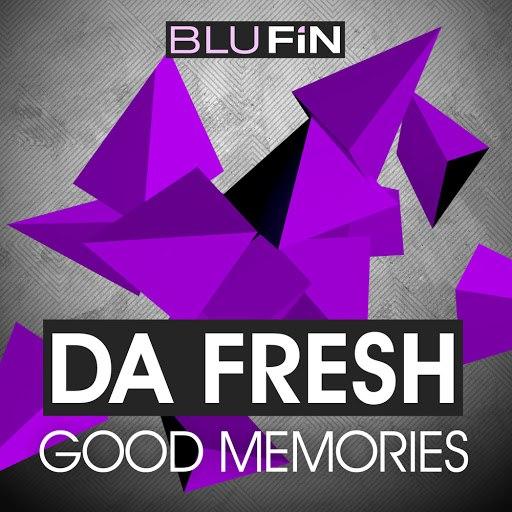 Da Fresh альбом Good Memories