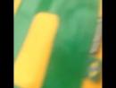 Чм 2014