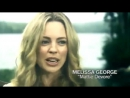 Мешок С Костями / Bag of Bones 2011 Трейлер Rus