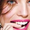 Маэстро стоматологии