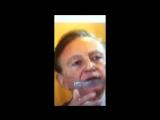 ROBERT GALLO CREATEUR DU SIDA POUR EXTERMINER LE PEUPLE NOIR !! PREUVES ET DEBAT
