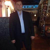 Аватар Владимира Николаева