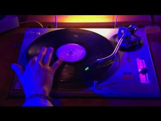 DJ Frankie Wilde Легенда города Ibiza Глухой DJ