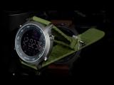 Умные часы Sport Smart Watch EX18