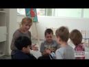 Як лікують дітей із порушеннями мовлення