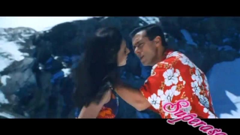Dekhne Walon Ne Chori Chori Chupke Chupke 720p HD Song