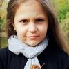 Violetta Gaponova