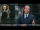 Юта Стрике, Мартиньш Бондарс, Юрис Пуце... как они манипулируют избирателями