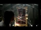 Moriarty Steals The Crown Jewels - Мориарти Крадет Драгоценности Короны