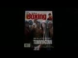 Rocky V (OST Snap! – Keep It Up)
